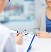 Newlife Fertility Investigation Process