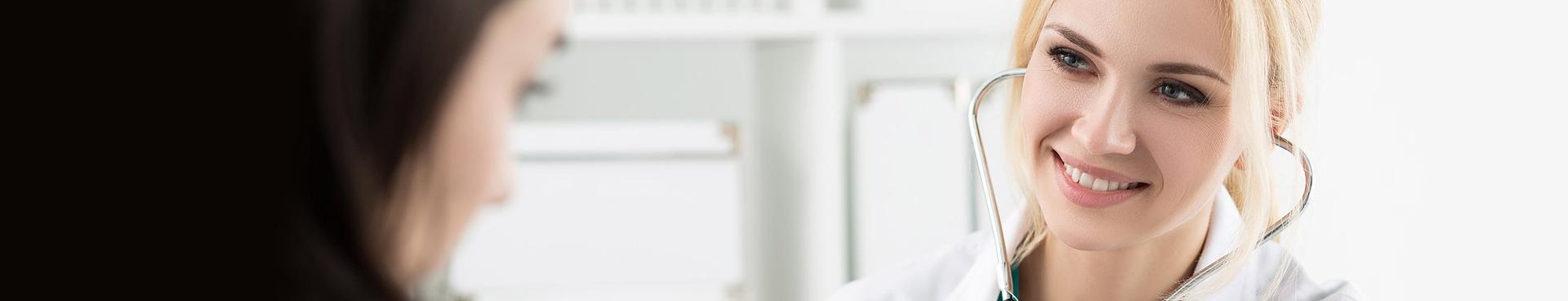 Newlife Fertility Doctor