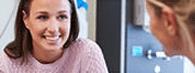 Newlife Fertility Private Consultation Process