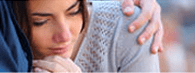 Child Birth Help & Care By Newlife Fertility