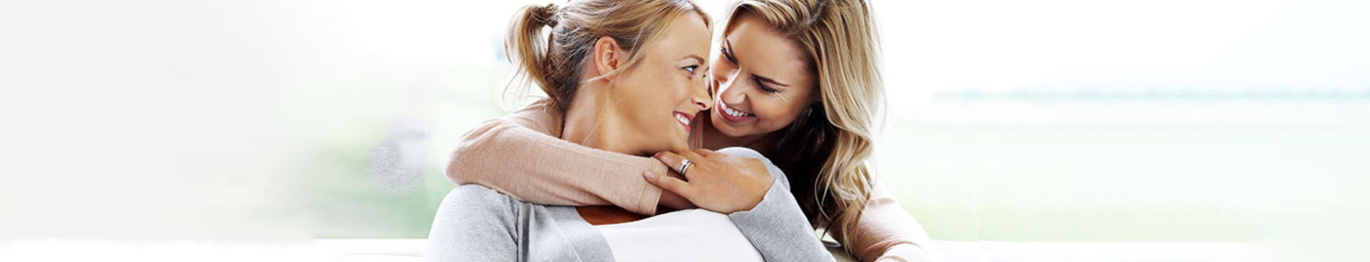 Family Building For Lesbians at Newlife Fertility Centre