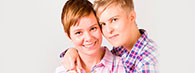 Transgender Family Building By NewLife Fertility Center