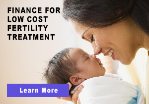 Finance Low Cost Fertility Treatment at Newlif Fertility
