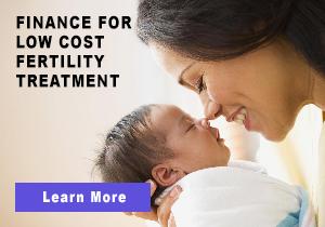 Finance Low Cost Fertility Treatment at Newlif Fertility