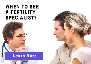 Visit Fertility Specialist at Newlife Fertility Centre
