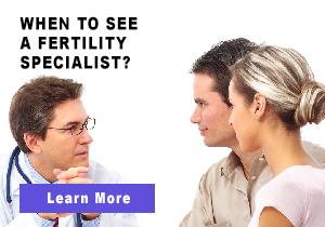 Visit Fertility Specialist at Newlife Fertility Centre