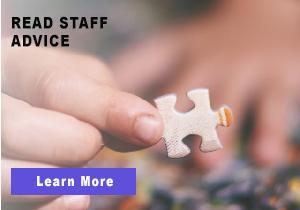 Staff Advice By Newlife Fertility Centre