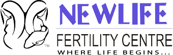 Newlife Fertility Centre Where Life Begins