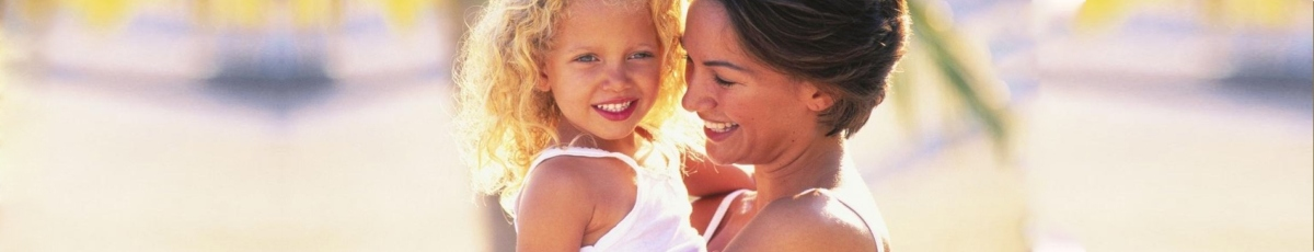 In Vitro Fertilization (IVF) Process By Newlife Fertility Center
